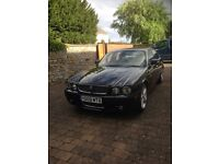 2009 Jaguar Sovereign, electric windows, electric front seats, heated front & rear seats.