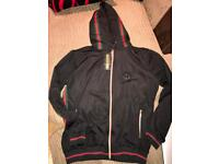 Gucci Tracksuit Black XL Bee Badge absolute bargain!