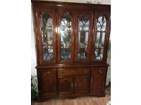 Large cabinet for sale