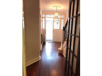 Massive 3 BEDROOM HOUSE IN ILFORD *DSS ACCEPTED*