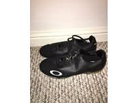 Oakley Cipher4 golf shoes
