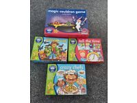 Educational kids games close to free