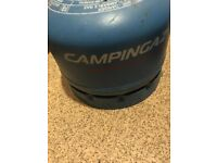 Campingaz MODEL 904. BRAND NEW FULL SEALED