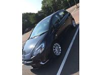 Vauxhall corsa SE 1.4 only 20.000 miles