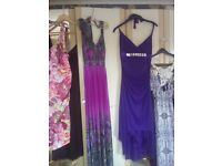 5 ladies dresses one a suit two tops £10each ono