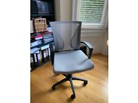 Office Chair / Executive Chair
