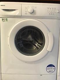Beko 5kg A+A class Washing machine
