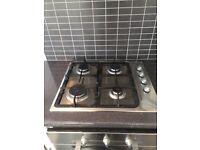 Oven / cooker / gas hob (house rent kitchen bedroom caravan car fridge)