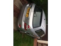 AUTOMATIC - Honda Civic 12 MONTH MOT