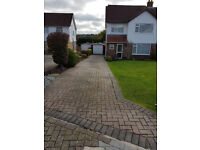 4 bedroom house in REF: 10046 | Wentworth Close | Orpington | BR6