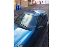 Great learner car for sale