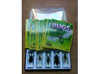 Insect & bug magazines