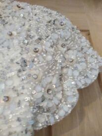 Phase Eight Evangeline Wedding Dress (new)
