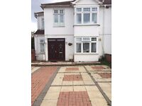 Two Bedroom Flat Hounslow