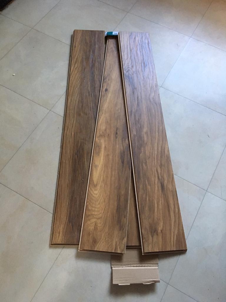 Wickes Laminate Flooring Edging Laminate Flooring Ideas