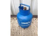 4.5kg butane calor gas