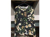 Gucci Ladies Top