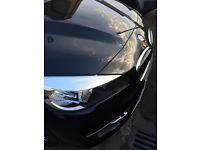BMW 2 SERIES MPV 7 SEATTER (65 REG) 2015 FOR SALE