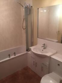 Flat for rent Hartlepool
