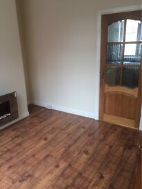 3 bedroom Family Home in Hartlepool