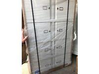 14x lockers