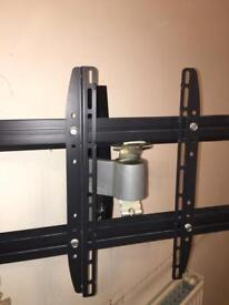 Wall Mount for up to 50'' TV