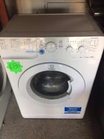 Washing. Machine