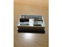 Cufflinks - Ctrl Esc Computer Keyboard