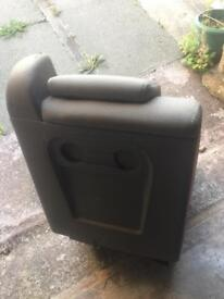 Seat for Renault Espace