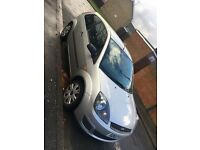 Ford Fiesta welcome to offers