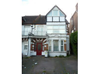 Stunning, Luxury, 1st Floor, 1 Bedroom Flat Situated on South Norwood Hill