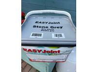 Patio Easy Joint Grout 12.5kg