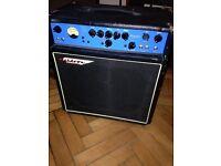 Ashdown EB180 EVOii 220 watt bass combo