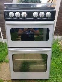 Flavel gas cooker delivered today Reduced!