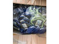 Car Boot job lot Phone accesories