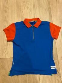 Girl Guide Polo Shirt