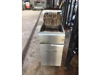 Commercial fryer spares or repair