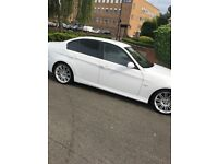Lovely conditon bmw 3 series for sale