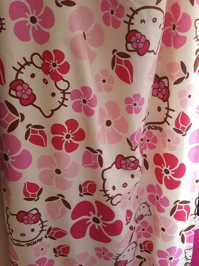 Next Childrens Bedroom Next Childrens Bedroom Curtains In Needham Market Suffolk Gumtree