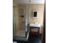 BEAUTIFUL 2 BED FLAT ALL BILLS ARE INCLUDING £1100