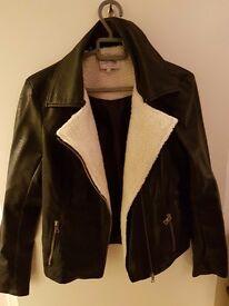 Womens highstreet selection (size 10/12) £10 per item (will sell as bundle)#zara#miselfridge#topshop