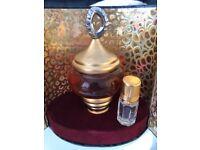 ORIGINAL 1001 Nights by Ajmal perfume oil