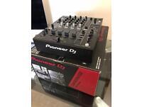 Pioneer DJM 900 NXS2 New In The Box Bargain