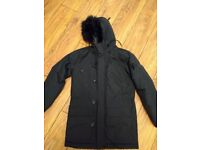 Brand new Primark men's winter jacket for sale