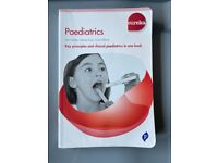 Paediatrics Eureka book