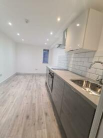 Stunning studio flat in Wembley, private landlord must be seen!