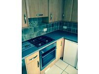Fantastic 2 bedroom flat to rent, good location, great condition