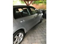 2015 VW Golf 1.6TDI - Low Mileage - Great Condition