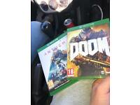 Xbox Games Bundle *Free games Included*
