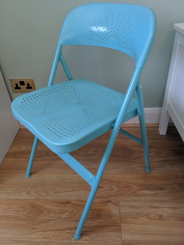 Marvelous Ikea Frode Folding Chair X2 In Croydon London Gumtree Lamtechconsult Wood Chair Design Ideas Lamtechconsultcom